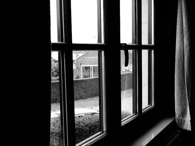 Check This Out From My Point Of View Lily Own Style  Taking Photos Lily Style Belgium Lily May Art EyeEm Gallery Lily May Parker Lilymayparker.blogspot.be Earn My Memory  For Once Sadness And Sorrow Dark Matters