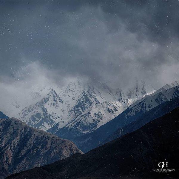 Nanga Parbat Nanga Parbat Hunza Skardu Gilgitbaltistan Ghalibhasnainphotography Mountains Clouds Pakistan Dawndotcom Ghalibhasnain