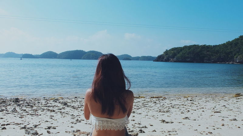 Showcase March summer time madness Eyeem Philippines Beach Life Summertime