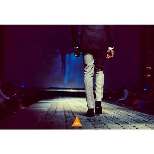 Runway4 Male Designer  Ownit sidibespoke mallamsidi alhassan lovedit abuja nigeria fashion topoftheline model picstitch instagramhub photography