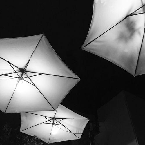 Sombrillas. Umbrella Sombrilla Terraza Terrace