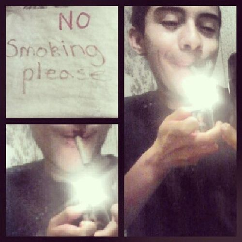 Scrolling Through My Phone & I Find This Old Picture  Haha Oldpicture NoSmokingPlease GoodTimes GoodVibes