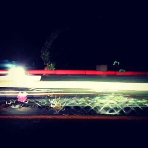 Lightpaint Instaphoto Photography Instasamsungs4