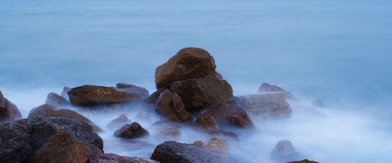 Largaexposicion Olympus OM-D E-M10 Mark II Long Exposure Nightphotography Beach No People Olympus倶楽部 Zen Zenphotography