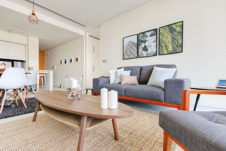 Loiving room interior Absence Architecture Chair Coffee Table Cushion Domestic Life Domestic Room Electric Lamp Frame Furniture Home Home Interior Home Showcase Interior Indoors  Lighting Equipment Living Room Luxury Modern No People Pillow Seat Sofa Table