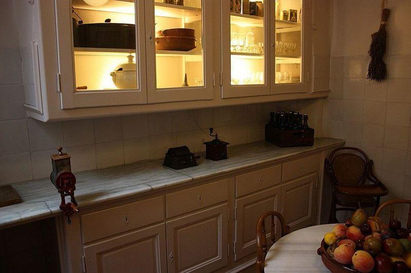 Cozinha Cosine Cozinhavelha Oldcosine Oldstyle Oldstuff Charmcosine Cozinhadecharme Old House Oldtimer