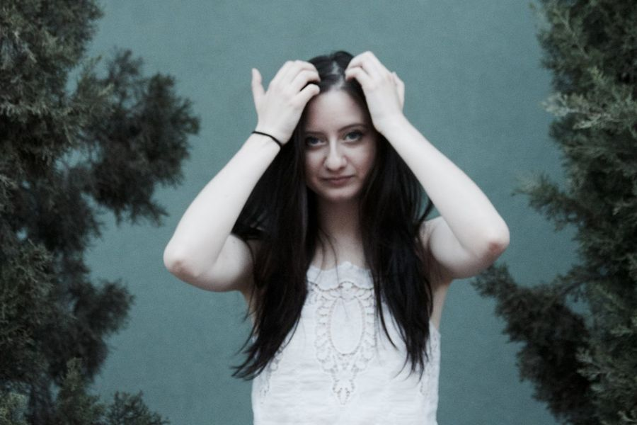 Societal Snow White #RealPeople #candid #modernsnowwhite #naturalbeauty #photography #society #unique The Portraitist - 2018 EyeEm Awards First Eyeem Photo