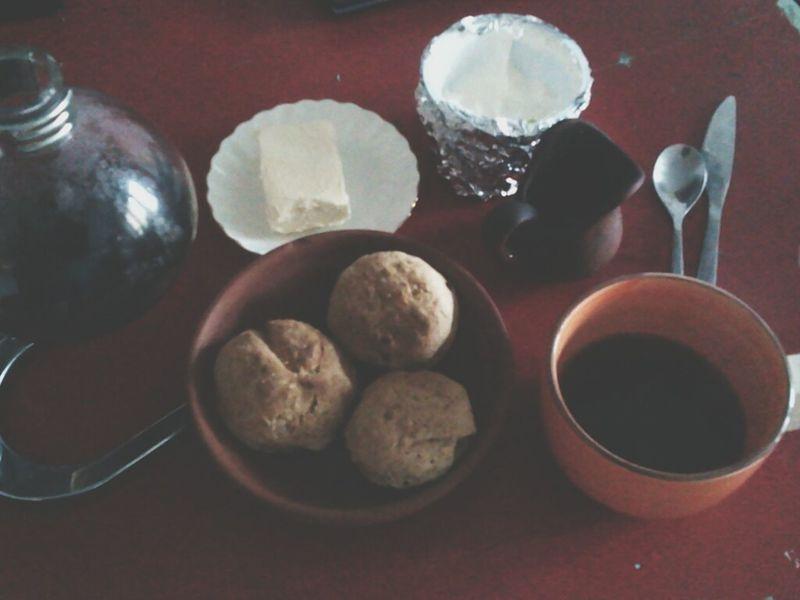 Завтрак воскресенья никто не отнимет Breakfast Foodporn Coffee Sunday