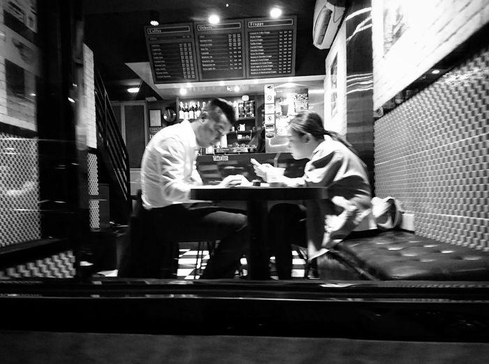 Macau, China Street Photography Streetphotography Urban Exploration Streetphoto Urbanphotography AMPt AMPt_community Snapshots Of Life City Life Sony Xperia XperiaZ5 Street Life Streetphoto_color Streetphotography Colors Motion EyeEm Bnw Noir & Blanc  Blackandwhite Blackandwhite Photography Black&white Bnw Photography NEM Black&white Blacknwhite Streetphotography_bw