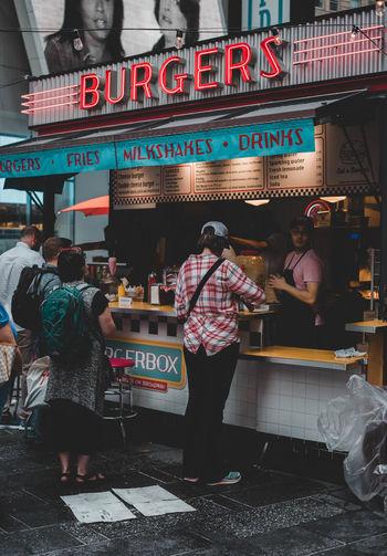 Newyork NYC
