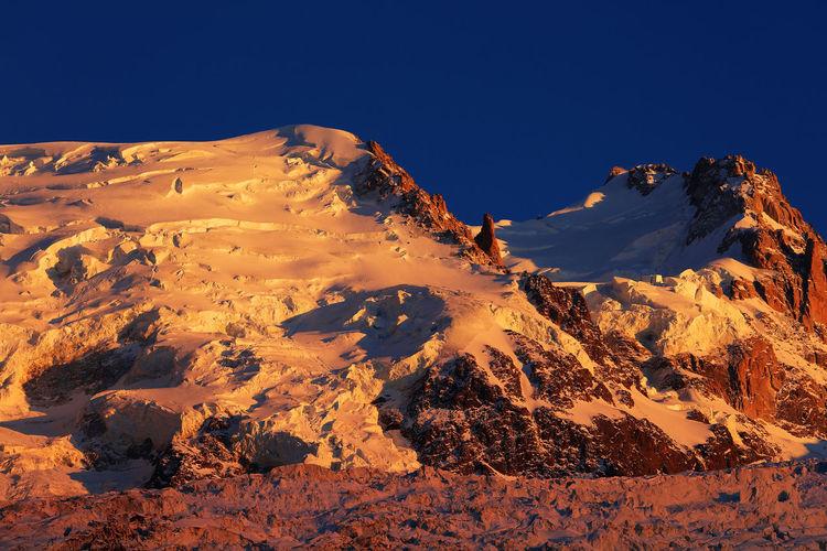 Alpine Chamonix-Mont-Blanc Haute-Savoie  Hautes-Alpes Landscape_Collection Mont Blanc Massif Travel Travel Photography Alpine Landscape Beauty In Nature Chamonix Landscape Landscape_photography Mont Blanc Nature Outdoors Sky Sunset Travel Destinations