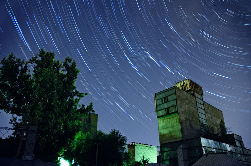 Astral Astronomy Astrophotography Concrete Evening Galaxy Motion Night Nikkor Nikon Nikon D7000 Nikonphotography Peace Peaceful Silence Sky Space Star Starry Starry Night Starry Sky Stars Startrail  Startrails Universe