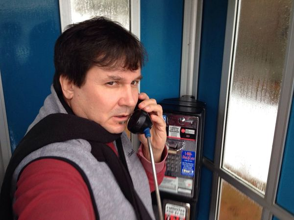 """""""Hello Operator... I'd like to report a break in the space-time continuum."""" Mother Nature Is My Jailer... And My Mistress Check This Out That's Me Backtothefuture"""