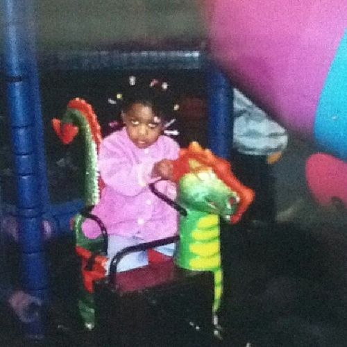 I've always hated Chuck 'E Cheese. ?? TBT  That90skid Theride2lightyearslong