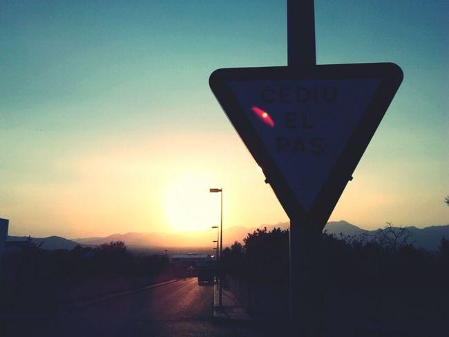 Photo Streetphotography