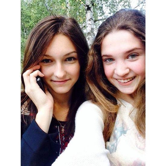 Friends My Bitch WOW Ukraine