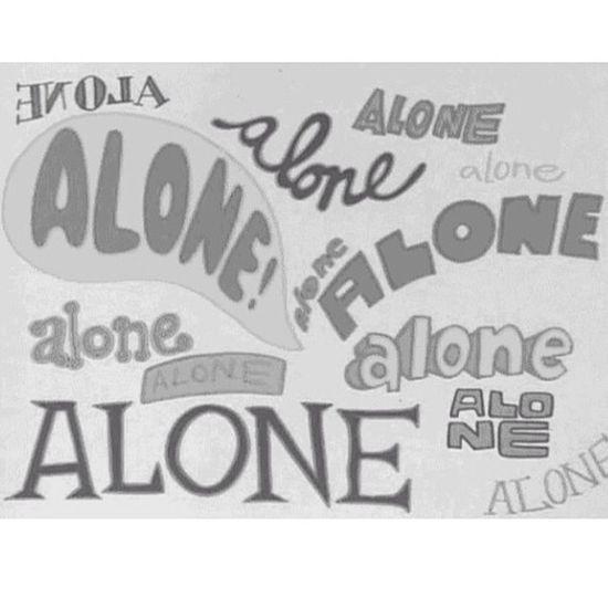 Single Life In A Nutshell