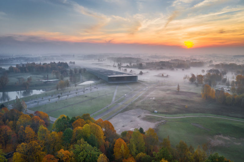 Erm Estonia