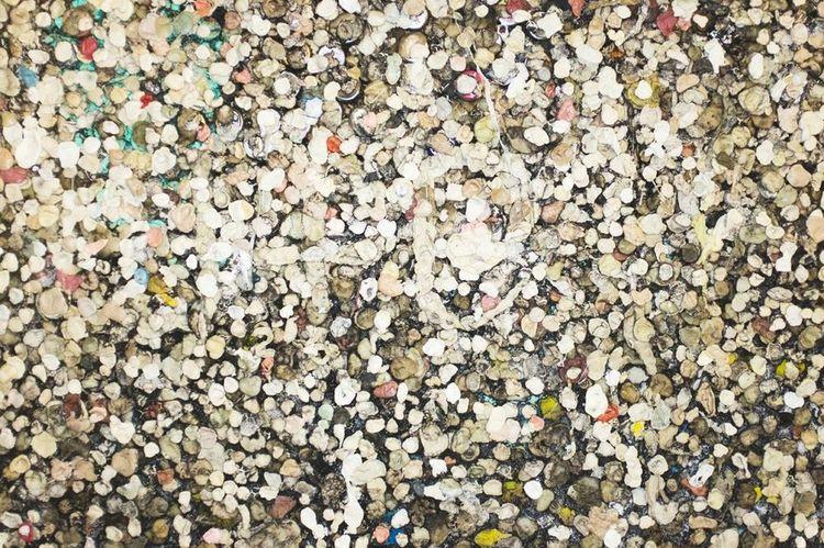 Gum Bubblegum Pattern Repetition Berlin Berlin Life Berlin Mitte Potzdamer Platz Pattern, Texture, Shape And Form Pattern Pieces