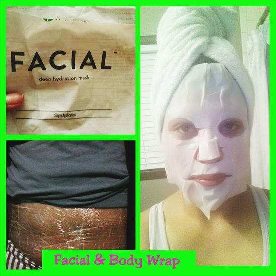 Because I deserve it, I pamper myself to Confort this cold weather! Fit4success45.myitworks.com Crazy Body Wraps Hairskinnails Fatfighters Looseweight Ultimate Profit Shake It Works Detox Thermofit Youdeserveit