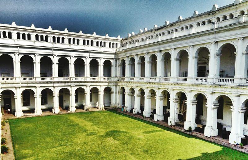 Indianmuseum