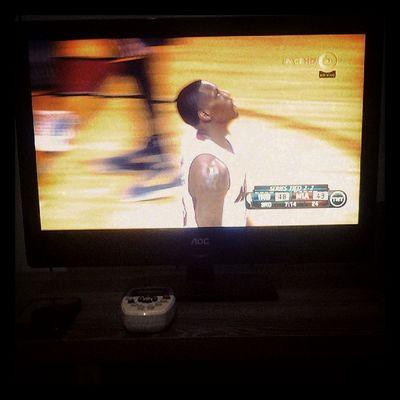 Goheat NBA