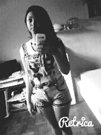 Hi! *-* Selfie ✌ Its Me :)