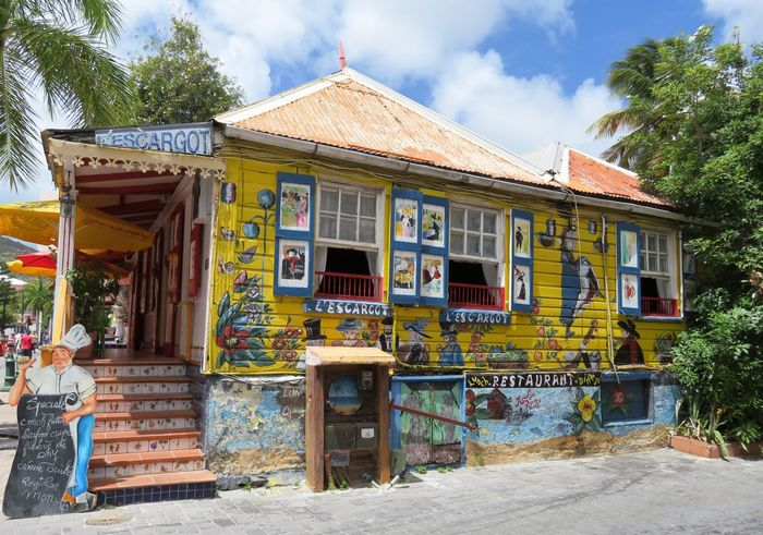 Brightly Colored Brightly Coloured Building Exterior Caribbean Caribbean Food Caribbean Island Caribbean Life Caribbean Living Caribbean Love ❤ Caribbeanbeauty CARIBBEANLIFE Philipsburg Phillipsburg Restaurant Decor Restaurant Scene St Maarten Street Photography Streetphotography Travel Destinations EyeEm Best Shots EyeEm Streetart Street Life Caribbean_colors Caribbeanlifestyle Neighborhood Map