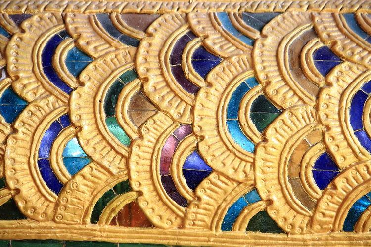 Dragon details Art And Craft Dragon Dragon Scales Dragon Scales Dragon Statue Dragon Statues Dragon's Teeth Dragons Mythological Mythological Beast Mythological Beasts Mythological Creature Mythological Creatures Religion Scales Serpent Statue Statues Temple Temples Thai Art Thai Dragons Thai Religion Thai Temple Thailand