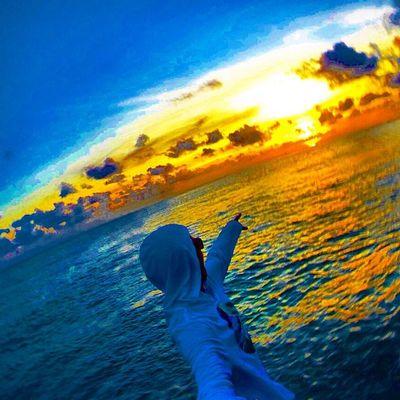 Não tenho pressa, velocidade é essa, nao há nada nesse mundo compadre que me estressa! 🌊⛅️🌀☁️🌈Allallauu Athome  Surfer Secretspot Surferphotos Surfeverything StillCommunication Lifeapp LifeInStyle LiveTheSearch Vscobrasil Viva Reefbrasil