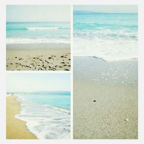 Meraviglioso Sea