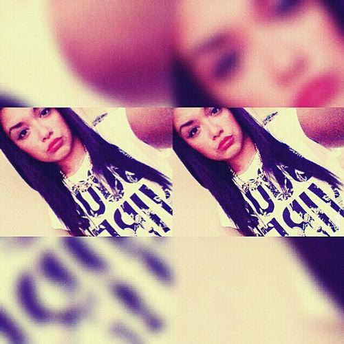 💋 Selfie ✌ Likeforlike Followme Follow4follow Like4like Followforfollow Likeforlike #likemyphoto #qlikemyphotos #like4like #likemypic #likeback #ilikeback #10likes #50likes #100likes #20likes #likere Love Me Tweegram
