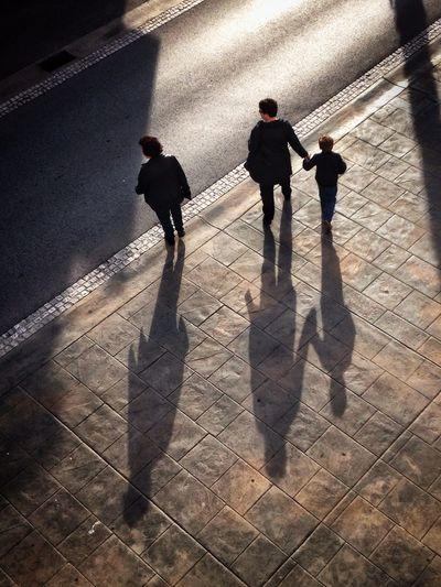 Streetphotography The Street Photographer - 2015 EyeEm Awards From My Doorstep Light And Shadow