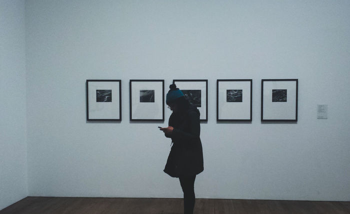Contemporary Muse Contemporary Art TateModern Inthemoment First Eyeem Photo Fine Art Photography Fineart Check This Out