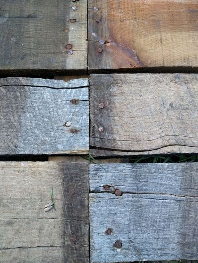 When I'm stressed out or confused I usually end up outside working with my hands. Right now, I have some pallets I want to turn into shelves. Here i go. Stressreliever Pallets Pallet Wood Palletproject Wood Wooden Texture Wood Art Working With My Hands Recycled Materials Background Pattern Patterns
