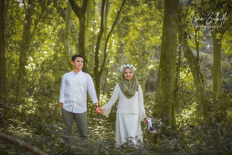 Post Wedding |