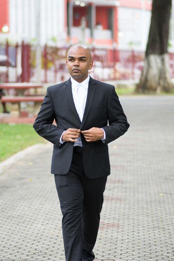 Lawyer Hallofjustice Trinidad And Tobago Life Events Stillife Guaduation Walking