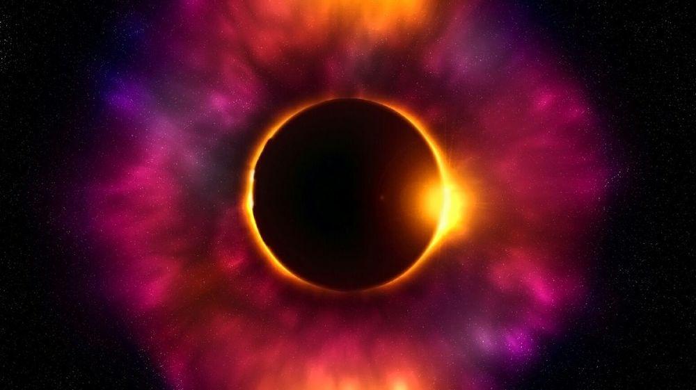 Solar Eclipse Phenomenon Photography Cosmos Solareclipse Nebula Aurora Stars Lights Shot Space Shots Spacescape Astronomy Astrophotography Background Astro Dust Gas Sun Lensflare Glow Dolltechpilot Solareclipse2016