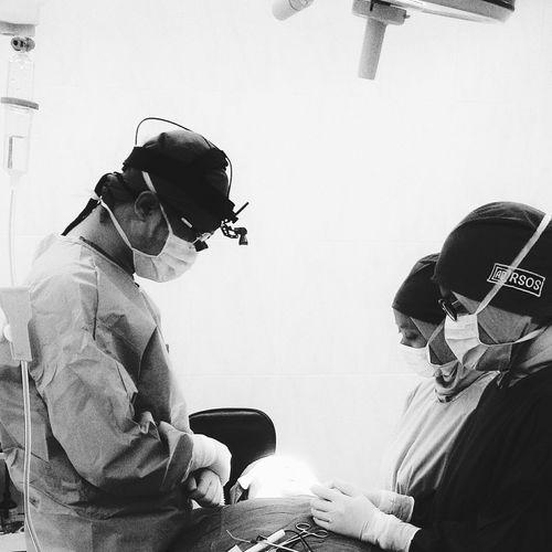 Pray before operation Pray Praying Doctors Surabaya Medicine Operating Room Surgery Operation Plasticsurgeon PlasticSurgery Surgeon Surgeryroom Surgeons