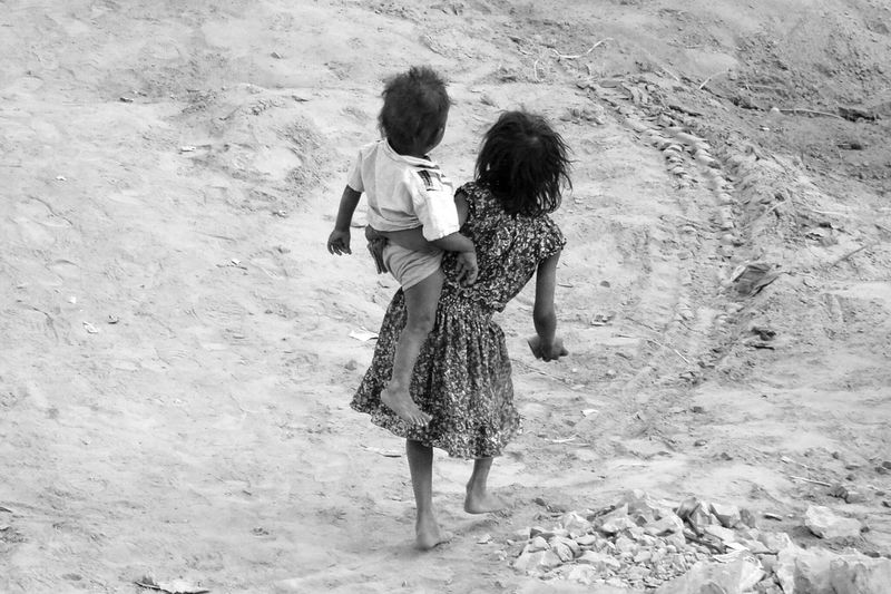 India Poor Kids Black And White Newdelhi Capture The Moment Eyem Gallery Eyemphotography From My Point Of View Showcase April Resist Long Goodbye The Secret Spaces ミーノー!! TCPM EyeEmNewHere Art Is Everywhere The Street Photographer - 2017 EyeEm Awards Let's Go. Together. Investing In Quality Of Life The Photojournalist - 2018 EyeEm Awards The Street Photographer - 2018 EyeEm Awards The Street Photographer - 2018 EyeEm Awards A New Beginning EyeEmNewHere Human Connection