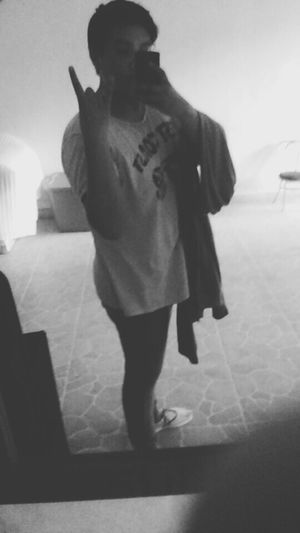 No necesita plata pa' moverce necesita onada y musica cachonda. InstaHaciendoEjercisios Monday Fitness Aroundtheworld Black Popular Photos People Photography Leon Guanajuato