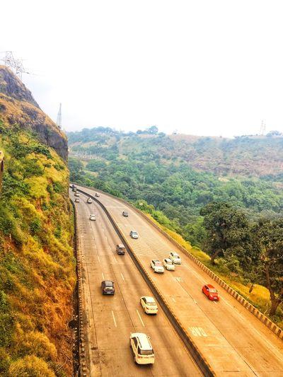 Highways&Freeways Indiapictures EyeEmNewHere