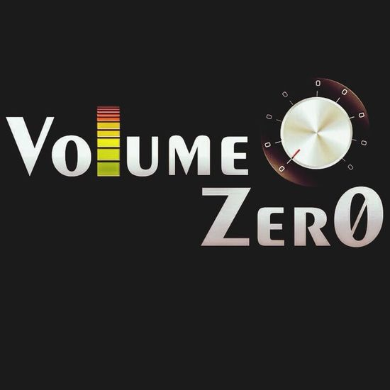 http://m.soundcloud.com/volume-zer0/comece-a-lutar watch this awesome song Music Listening To Music GreatBand Absolutely Incredible