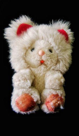 Beautiful animal doll Doll Animal Dolls Toy Chidren Toys Dog Doll Cute Cute Doll Beautiful Beautiful Doll Lion Doll