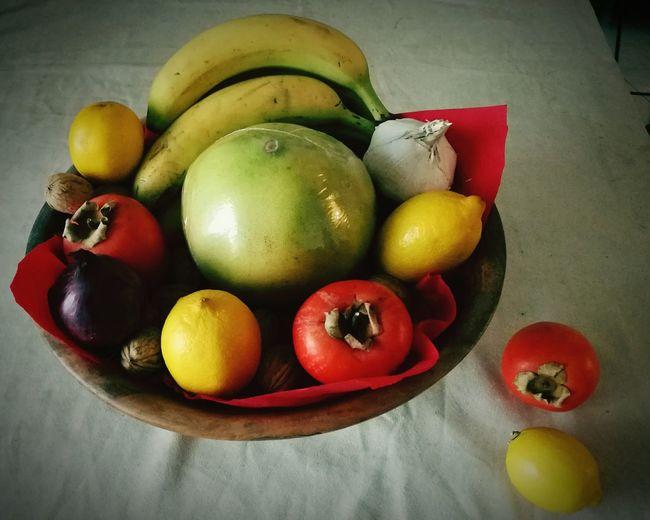 Fruit Freshness Variation Multi Colored EyeEm Ready