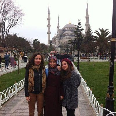 özlenendostlar Eskidostlar Sultanahmet Istanbul