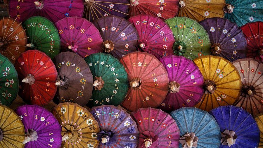 Umbrella Eyeem