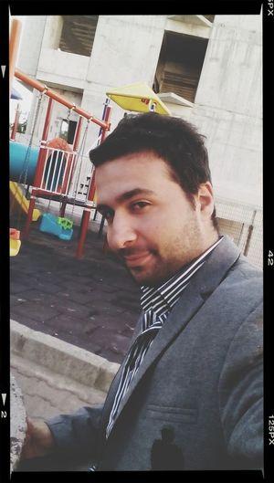 Omer ocak First Eyeem Photo