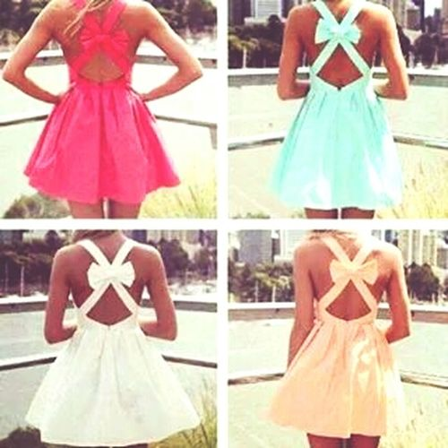 Dreess Fashion&love&beauty Beautiful Girl Dreesed Up