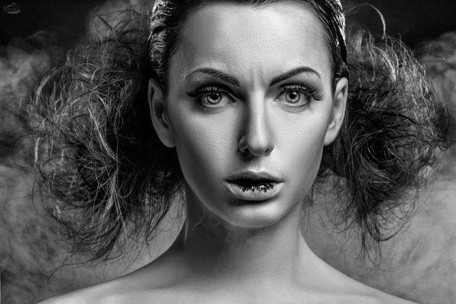 Люблю свою работу😉 визаж: Я (Виктория Лисаченко) работа визажист Life Фотосессия фото фотостудия